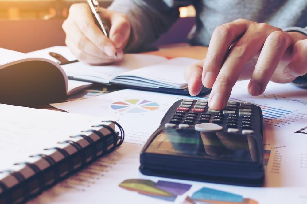Laredo Audiology & Hearing Financing
