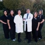 Oliveira Audiology & Hearing Center Staff & Doctors