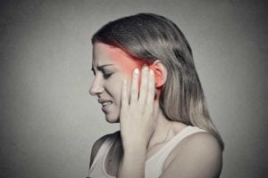 Tinnitus Treatment Center | Oliveira Audiology & Hearing Center