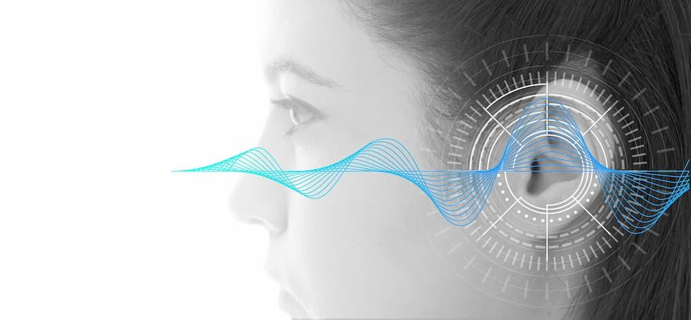 tinnitus treatment laredo tx laredohearing.com